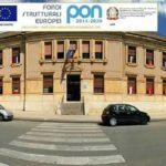 """Il I Circolo Didattico """"De Amicis"""" di Avola sarà presente all'inaugurazione dell'anno scolastico 2019/2020 a l'Aquila"""