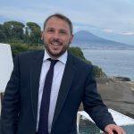 Elezioni ad Avola 2022, il consigliere Rametta conferma la propria candidatura nel segno della continuità